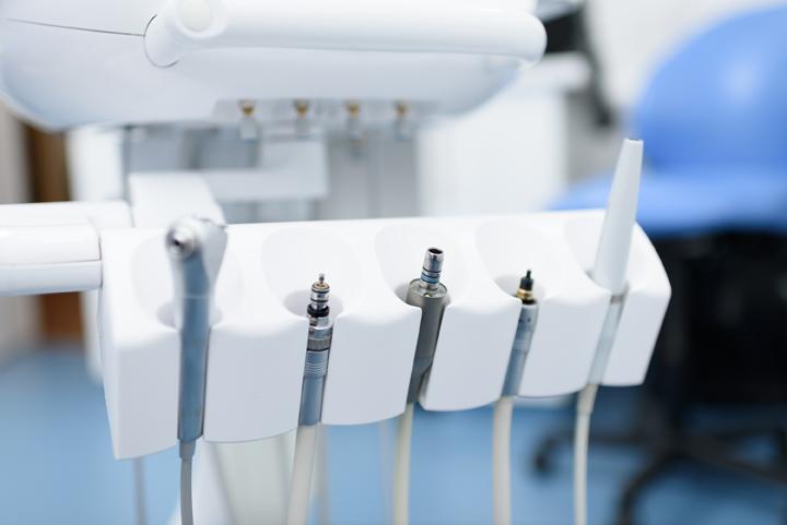 Noah's Ark Dental Treatments